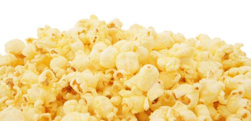 20080222-popcorn