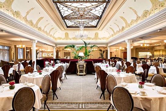 dam-images-daily-2014-10-harrods-reno-georgian-restaurant-harrods-london-renovation-01-dining-room