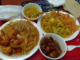 Image result for ruby thai kitchen